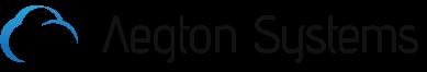 aegton systems