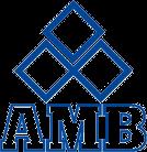 AMP - producent okien i drzwi PCV