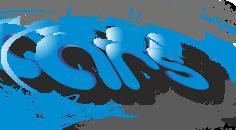 ARS - instalacje systemów okołobudynkowych