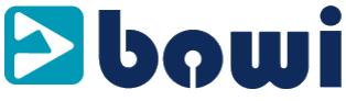 BOWI - produkty z tworzysz sztucznych