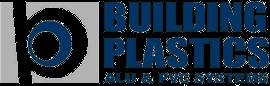 Building Plastics - rolety, screeny, bramy, baseny