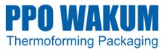 PPO WAKUM - producent wieczek do napojów i naczyń