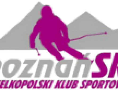 ZAWODY – IV GRAND PRIX