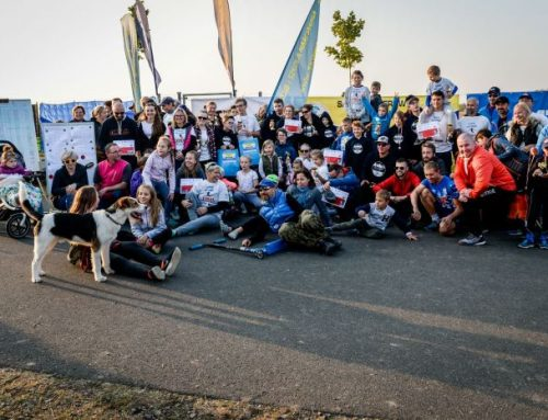Finał Pucharu Polski- Poznań 30.09.2017- Zakończenie sezonu Inline Alpine
